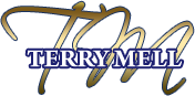 Terry Mell - Luxury Real Estate in Cape Coral